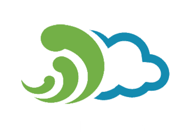 Great Wave – Global Salesforce Consulting Helping Companies Grow and